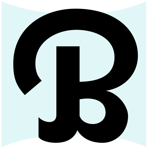 cropped-fac-icon-image.png